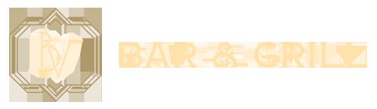 BV Bar & Grill